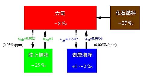 3.1-d13co2diagram