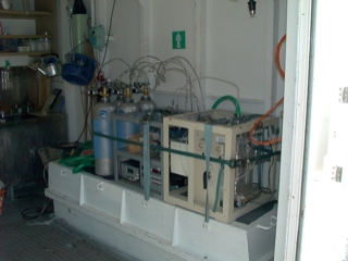 3.1-equipment