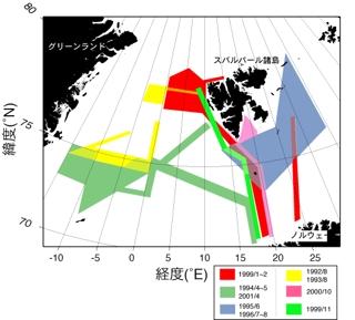 3.1-sea_map