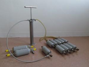 oxygen-2s